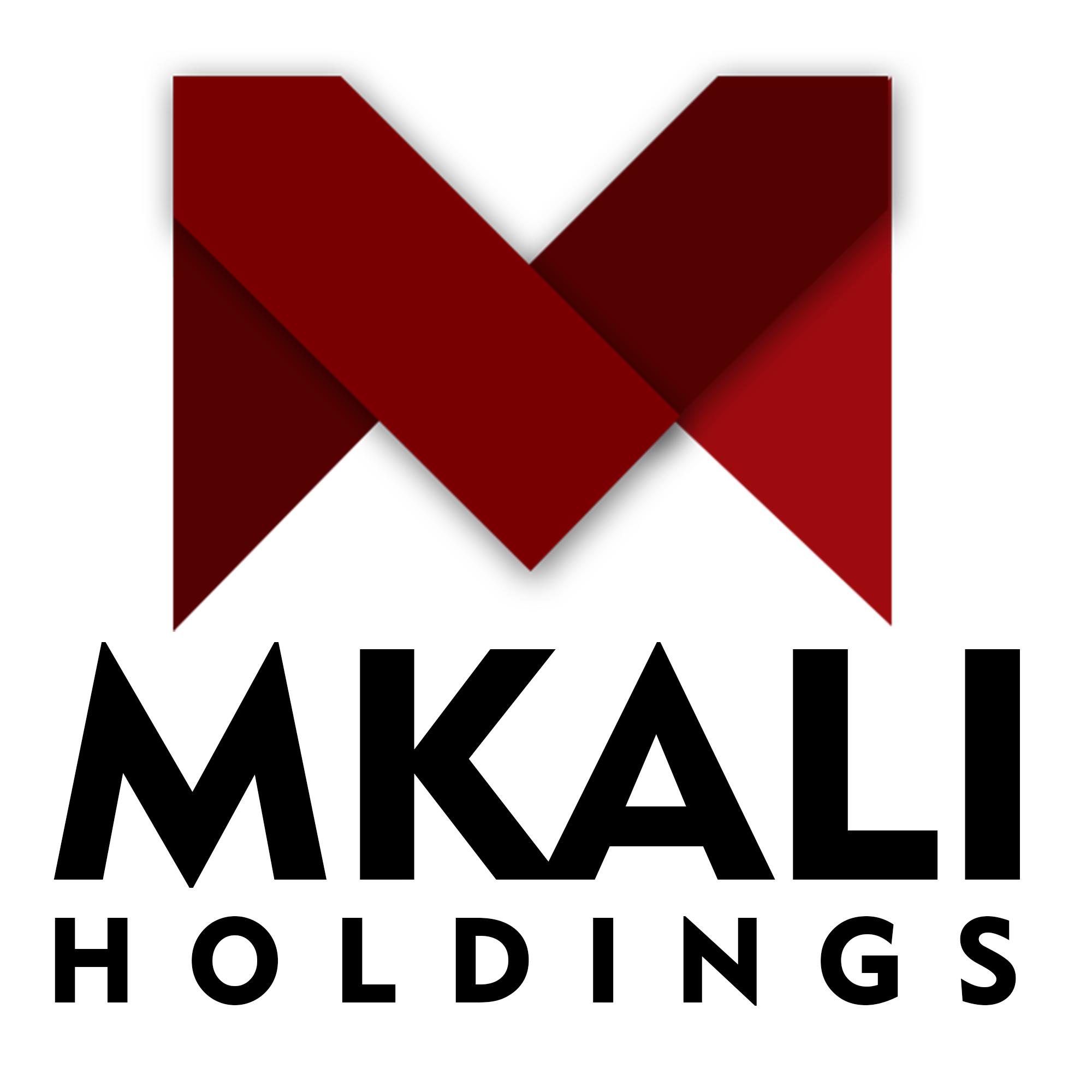 mkali holdings