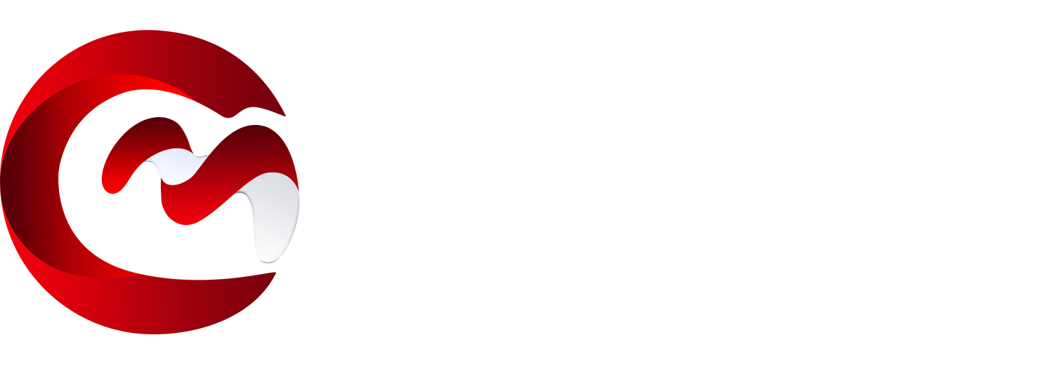 cropped-nEW-cmdesigns-logo.png